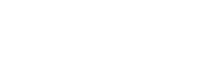 Innocente Brewing Co.